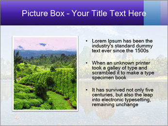 0000079464 PowerPoint Templates - Slide 13
