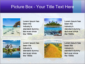 0000079464 PowerPoint Templates - Slide 14