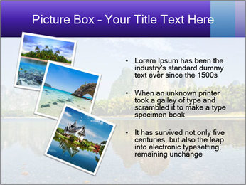 0000079464 PowerPoint Templates - Slide 17