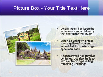 0000079464 PowerPoint Templates - Slide 20
