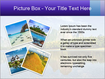 0000079464 PowerPoint Templates - Slide 23
