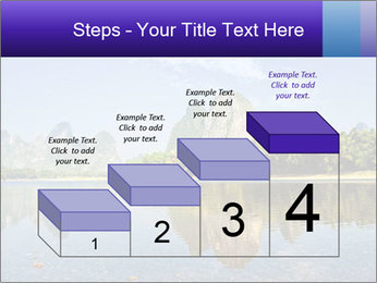 0000079464 PowerPoint Templates - Slide 64