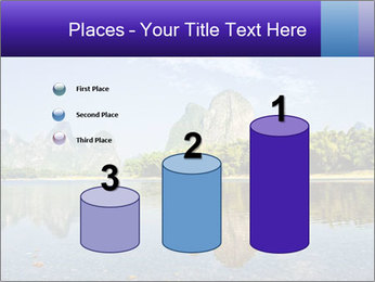 0000079464 PowerPoint Templates - Slide 65