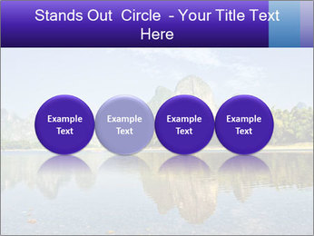 0000079464 PowerPoint Templates - Slide 76