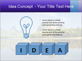 0000079464 PowerPoint Templates - Slide 80