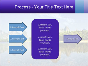 0000079464 PowerPoint Templates - Slide 85