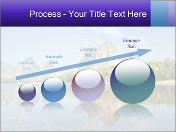 0000079464 PowerPoint Templates - Slide 87