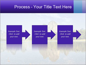 0000079464 PowerPoint Templates - Slide 88