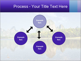 0000079464 PowerPoint Templates - Slide 91