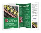 0000079465 Brochure Templates