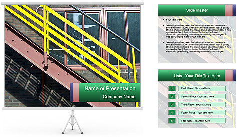 0000079465 PowerPoint Template