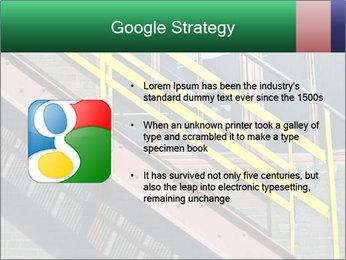 0000079465 PowerPoint Templates - Slide 10