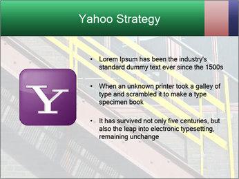0000079465 PowerPoint Templates - Slide 11