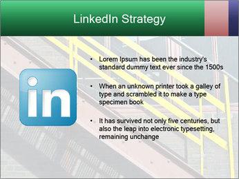 0000079465 PowerPoint Templates - Slide 12