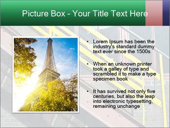 0000079465 PowerPoint Templates - Slide 13
