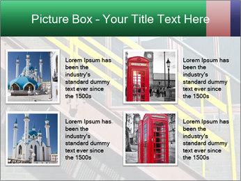 0000079465 PowerPoint Templates - Slide 14