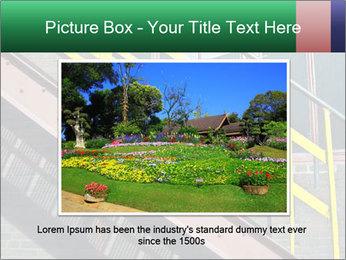 0000079465 PowerPoint Templates - Slide 15
