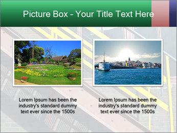 0000079465 PowerPoint Templates - Slide 18