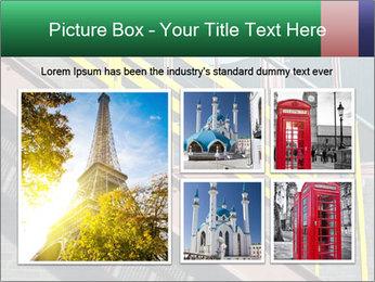 0000079465 PowerPoint Templates - Slide 19