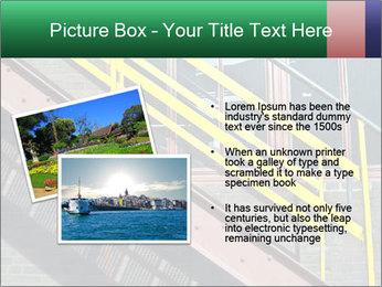 0000079465 PowerPoint Templates - Slide 20