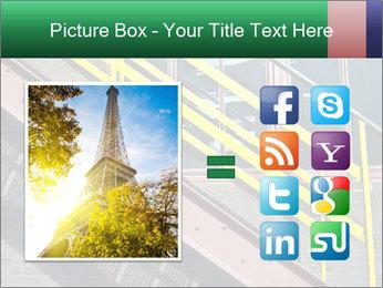 0000079465 PowerPoint Templates - Slide 21