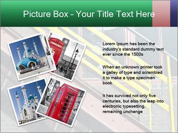 0000079465 PowerPoint Templates - Slide 23