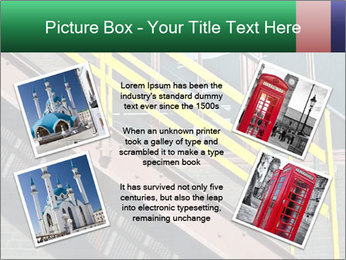 0000079465 PowerPoint Templates - Slide 24