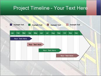 0000079465 PowerPoint Templates - Slide 25