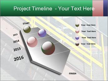 0000079465 PowerPoint Templates - Slide 26