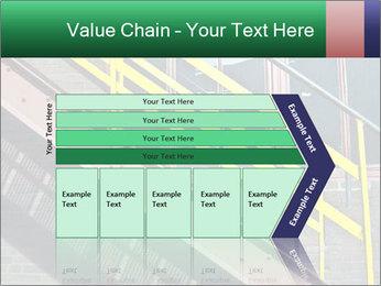 0000079465 PowerPoint Templates - Slide 27