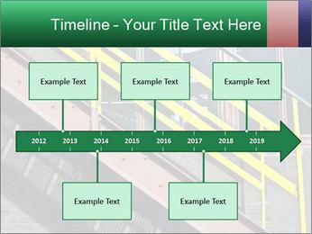 0000079465 PowerPoint Templates - Slide 28