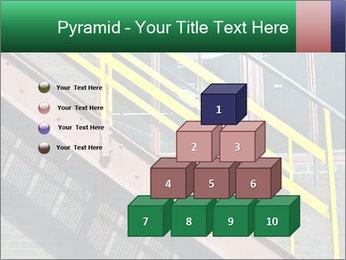 0000079465 PowerPoint Templates - Slide 31