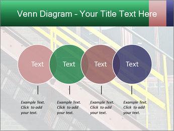 0000079465 PowerPoint Templates - Slide 32