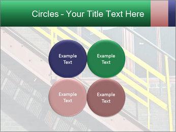 0000079465 PowerPoint Templates - Slide 38