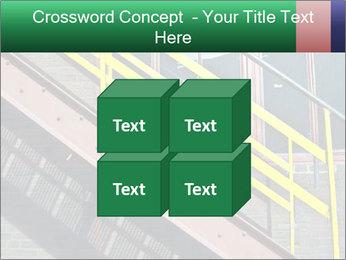 0000079465 PowerPoint Templates - Slide 39