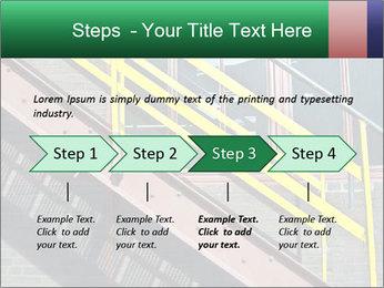 0000079465 PowerPoint Templates - Slide 4