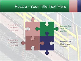 0000079465 PowerPoint Templates - Slide 43