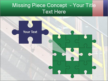 0000079465 PowerPoint Templates - Slide 45