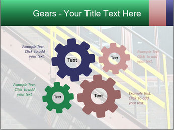 0000079465 PowerPoint Templates - Slide 47