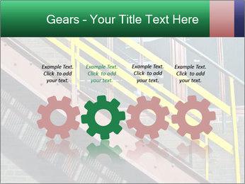 0000079465 PowerPoint Templates - Slide 48
