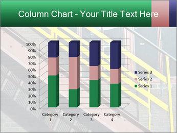 0000079465 PowerPoint Templates - Slide 50