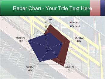 0000079465 PowerPoint Templates - Slide 51