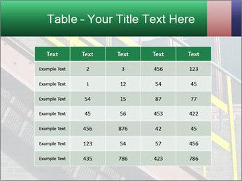 0000079465 PowerPoint Templates - Slide 55