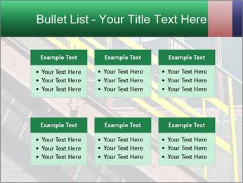 0000079465 PowerPoint Templates - Slide 56