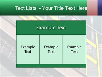 0000079465 PowerPoint Templates - Slide 59
