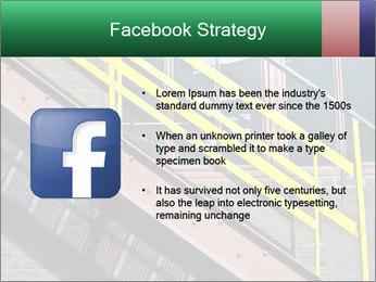 0000079465 PowerPoint Template - Slide 6