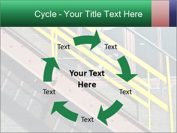 0000079465 PowerPoint Templates - Slide 62