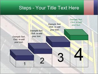 0000079465 PowerPoint Templates - Slide 64