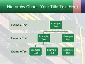 0000079465 PowerPoint Templates - Slide 67