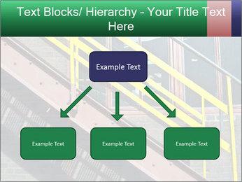 0000079465 PowerPoint Templates - Slide 69